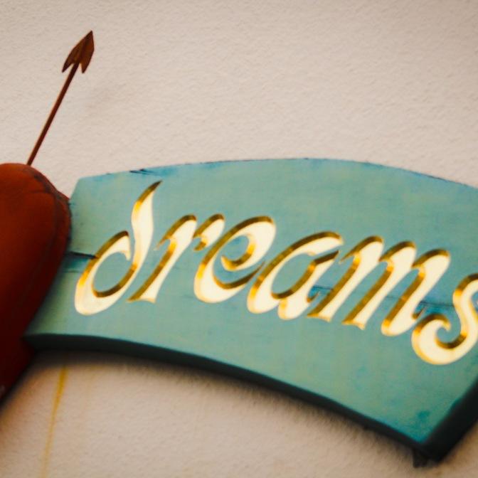 love-dreams